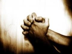 Terapia iertarii 1, 2, in filozofia Huna