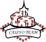 CASINO TEAM - Strategii Casino Online 100% fara risc