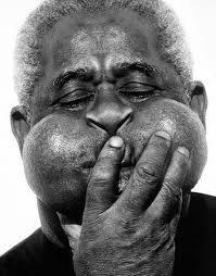 Dizzy Gillespie si revolutia Bebop jazz
