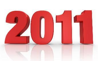 Urare de bunastare si belsug pentru Noul An